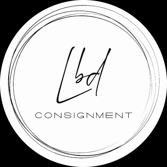lbd_consignment